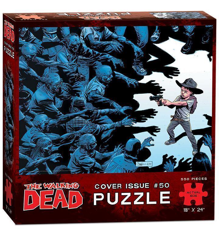Quebra-Cabecas-The-Walking-Dead-Cover-Art-Puzzles-02