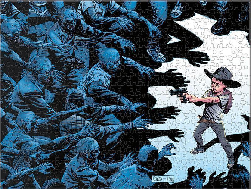 Quebra-Cabecas-The-Walking-Dead-Cover-Art-Puzzles-03
