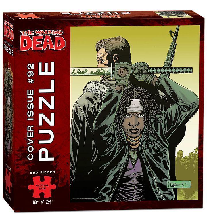 Quebra-Cabecas-The-Walking-Dead-Cover-Art-Puzzles-04