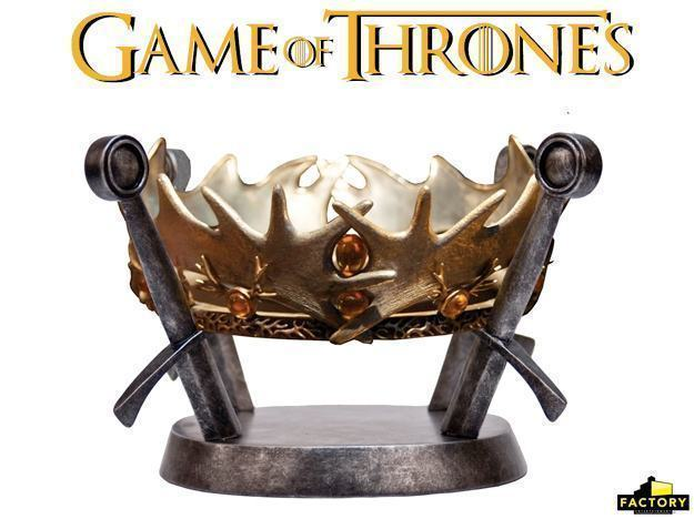The-Royal-Crown-Of-King-Robert-Baratheon-Limited-Edition-Prop-Replica-01