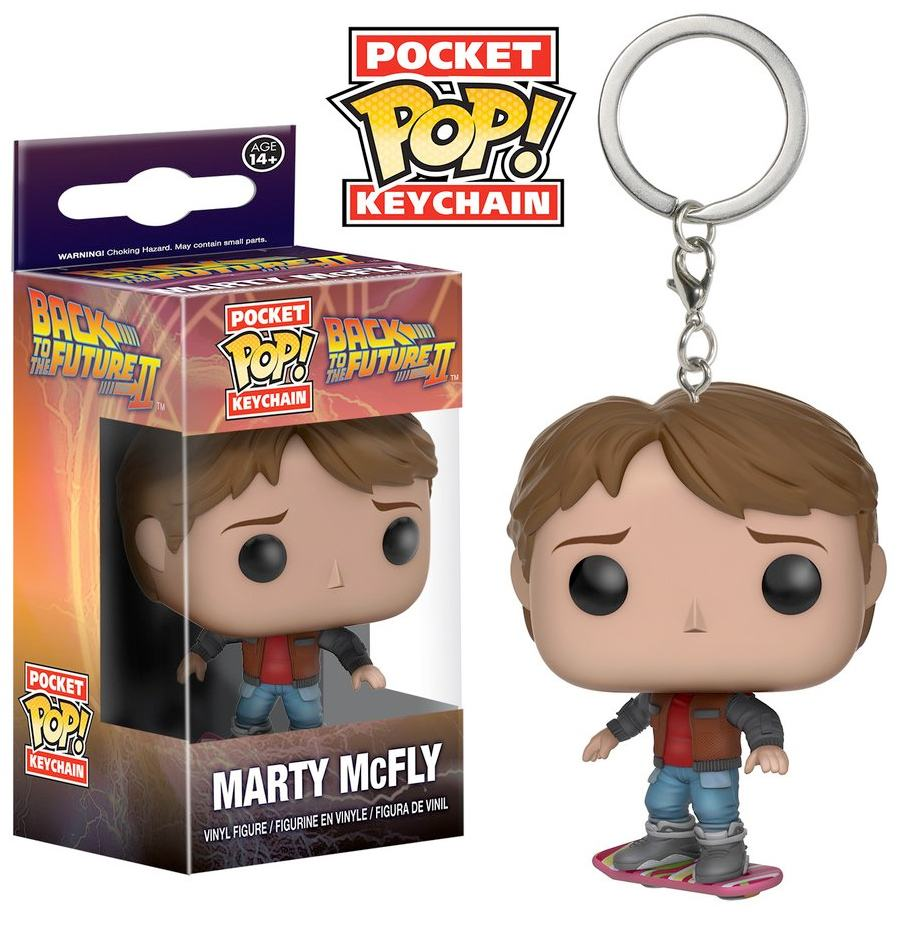 Chaveiro-Marty-on-Hoverboard-Back-to-the-Future-Pocket-Pop-Key-Chain-02