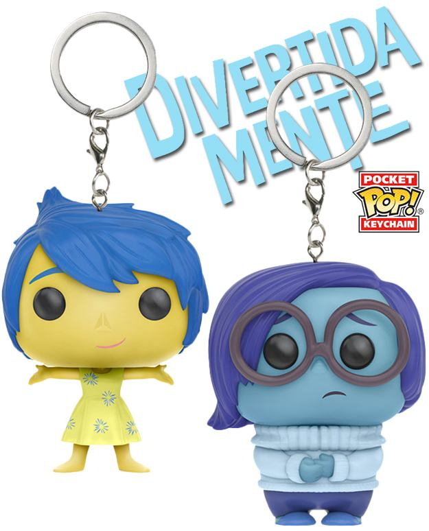 Chaveiros-Inside-Out-Funko-Pocket-Pop!-Keychains-01