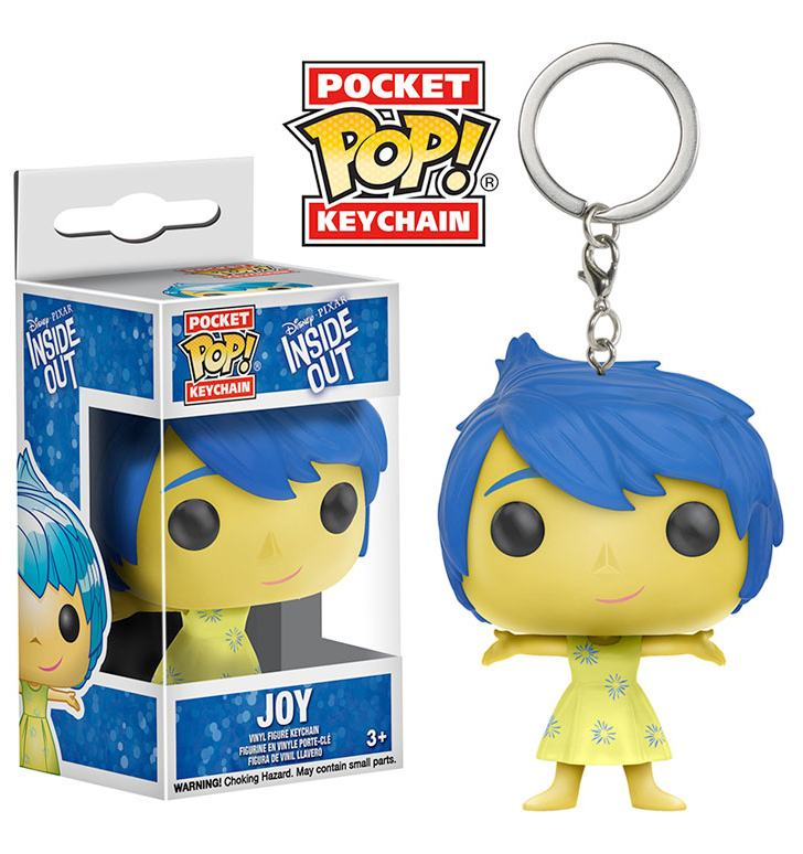 Chaveiros-Inside-Out-Funko-Pocket-Pop!-Keychains-02