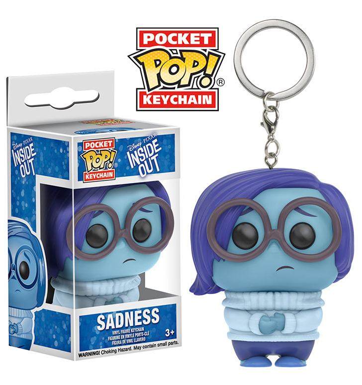 Chaveiros-Inside-Out-Funko-Pocket-Pop!-Keychains-03