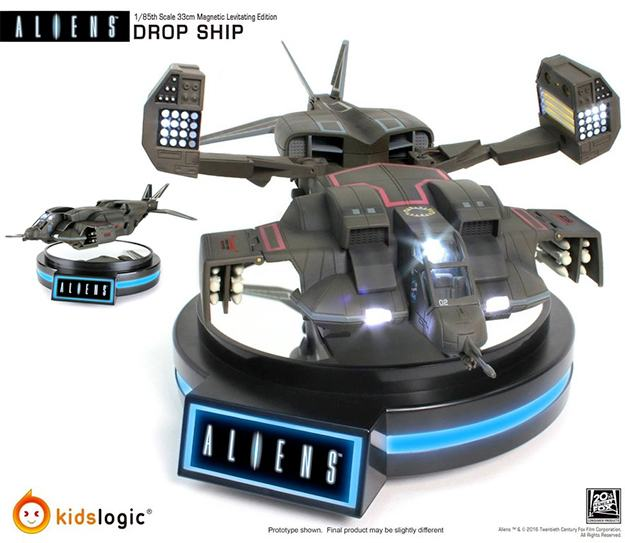 Drop-Ship-ML-04-Aliens-Magnetic-Levitating-Collectible-01