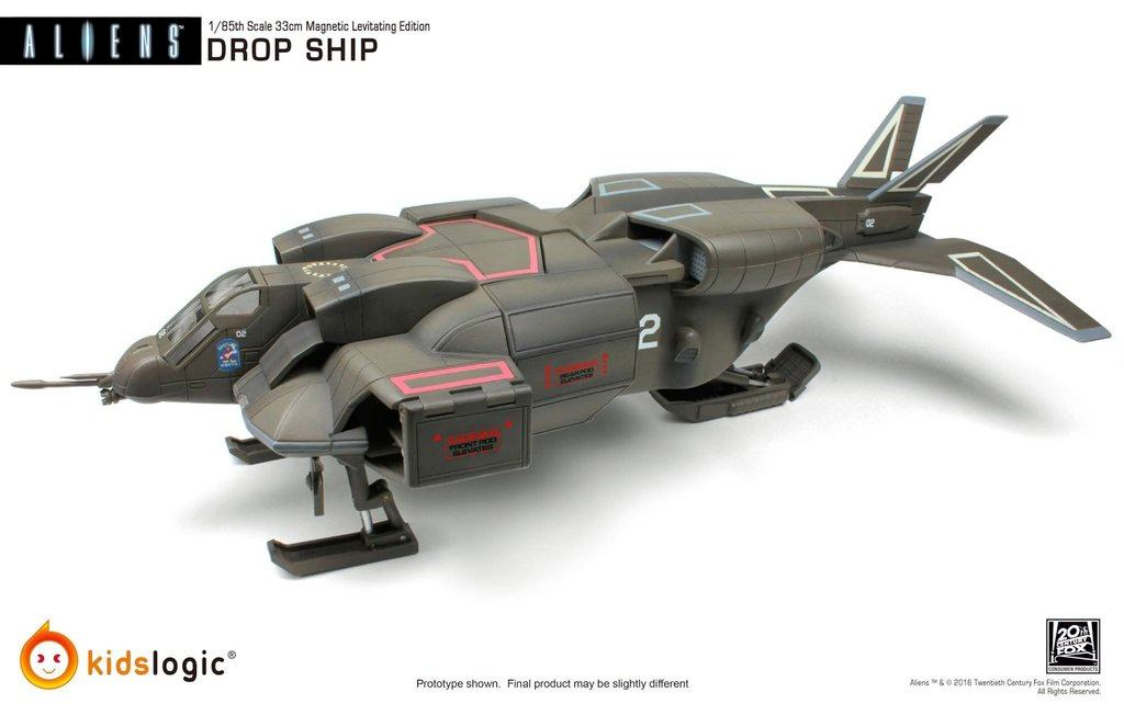 Drop-Ship-ML-04-Aliens-Magnetic-Levitating-Collectible-02