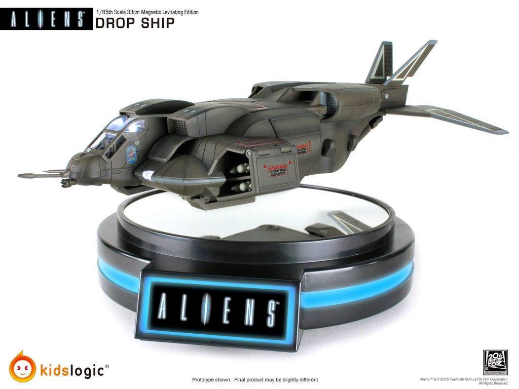 Drop-Ship-ML-04-Aliens-Magnetic-Levitating-Collectible-03