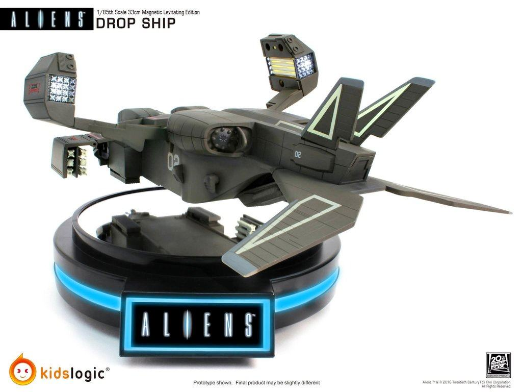 Drop-Ship-ML-04-Aliens-Magnetic-Levitating-Collectible-04