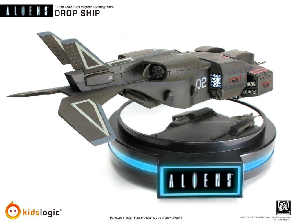 Drop-Ship-ML-04-Aliens-Magnetic-Levitating-Collectible-05