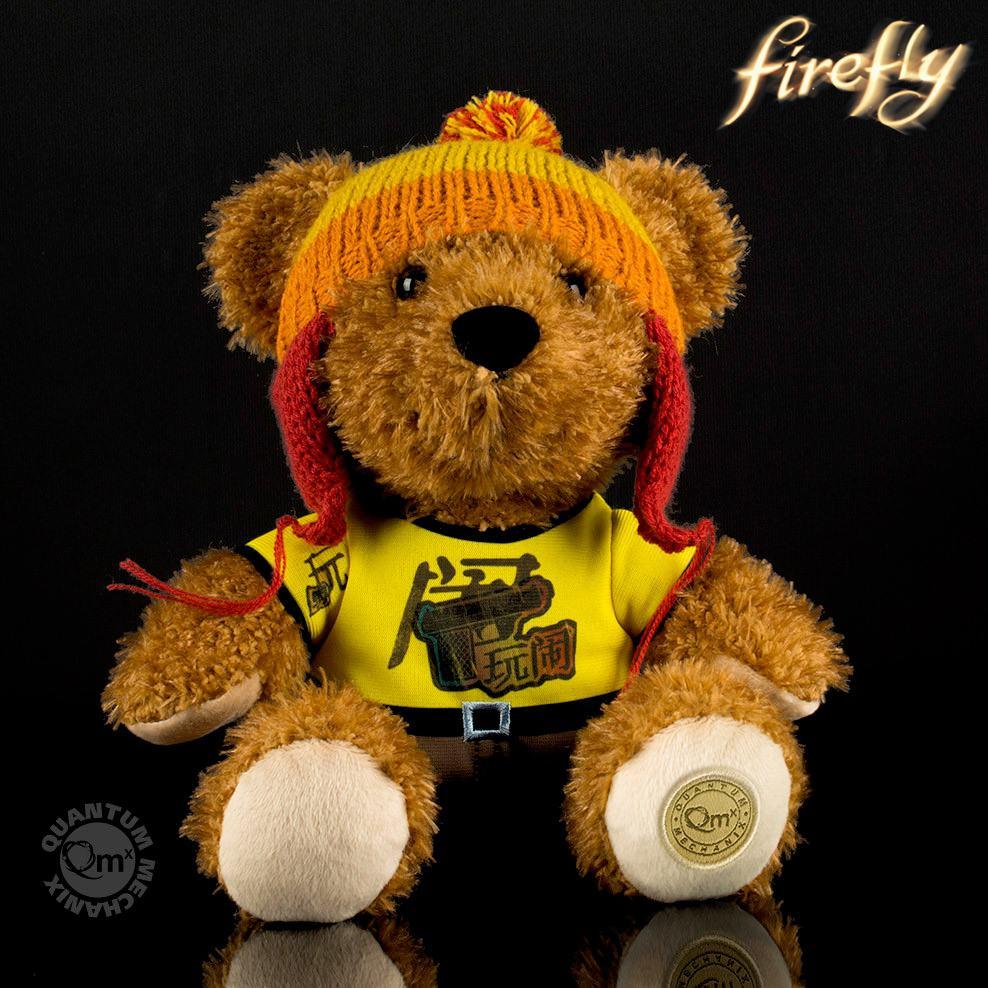 Ursos-Pelucia-Firefly-Jayne-02