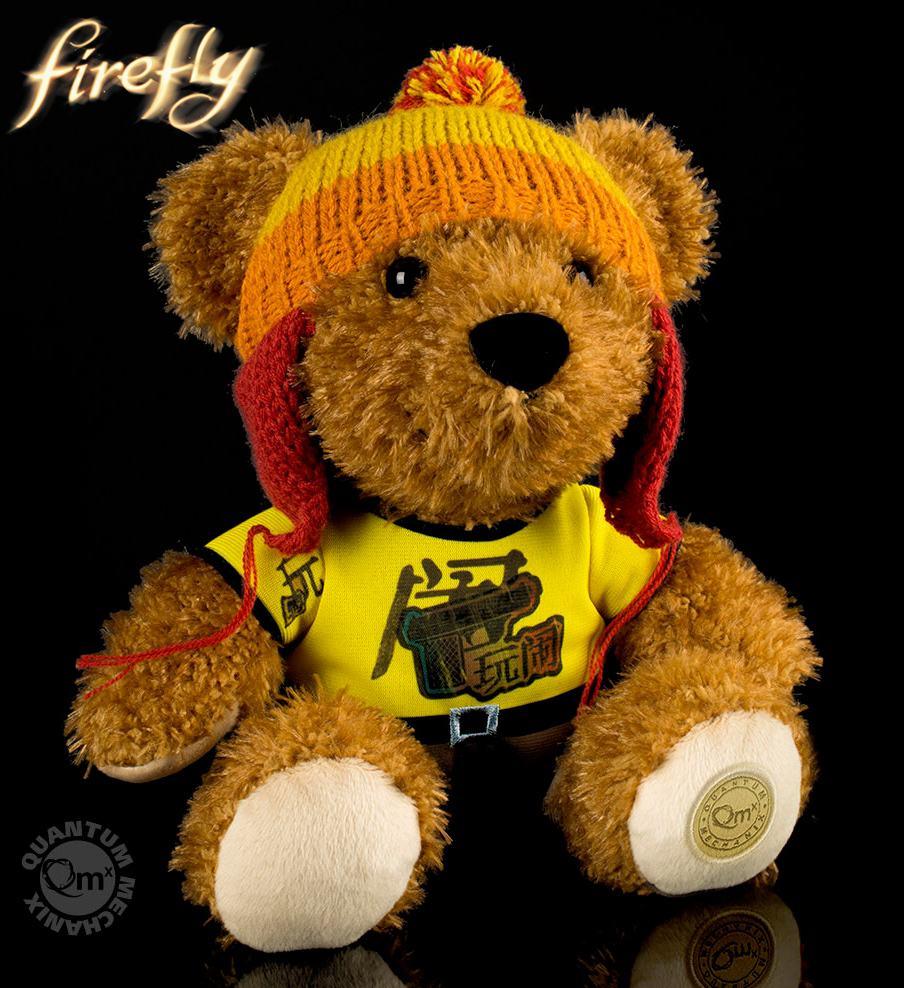 Ursos-Pelucia-Firefly-Jayne-03