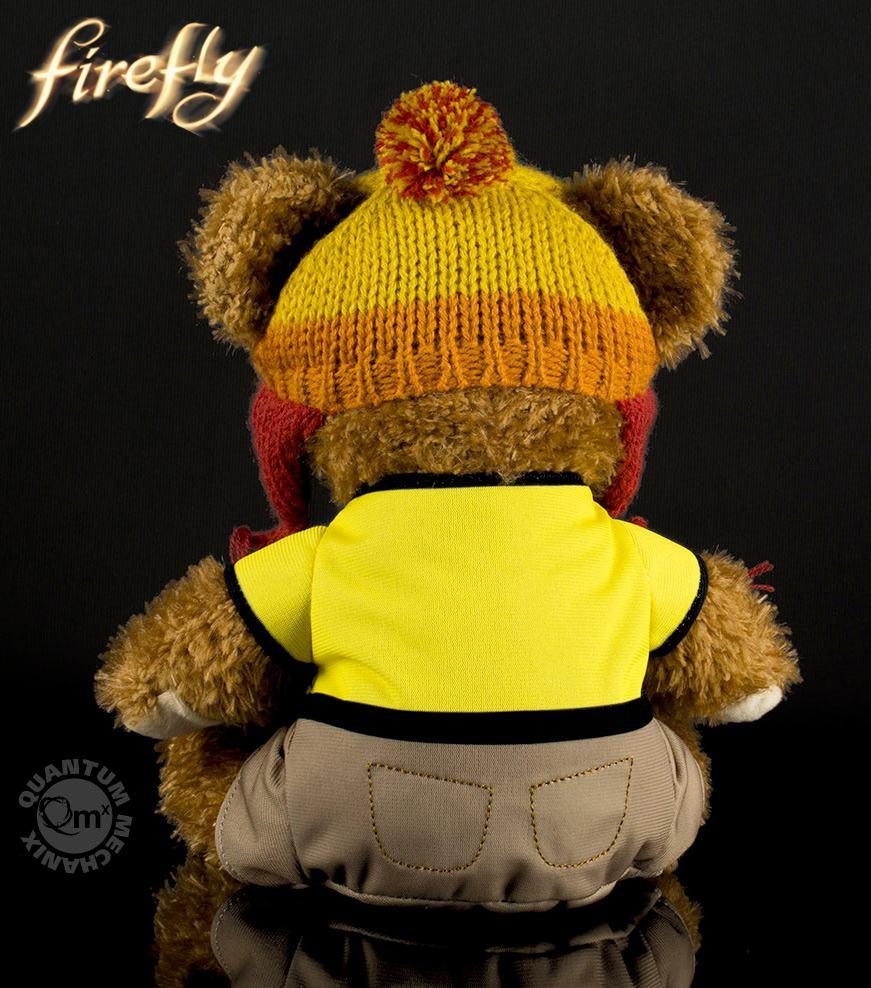 Ursos-Pelucia-Firefly-Jayne-04