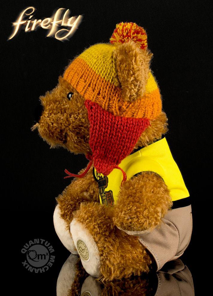 Ursos-Pelucia-Firefly-Jayne-05