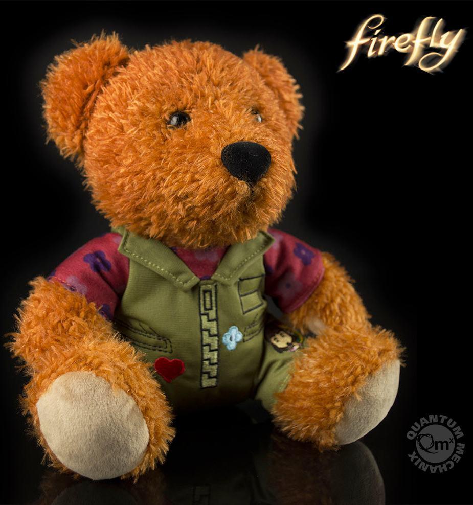 Ursos-Pelucia-Firefly-Kaylee-05