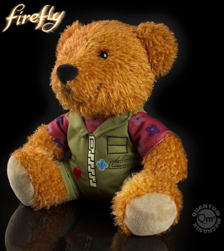 Ursos-Pelucia-Firefly-Kaylee-06