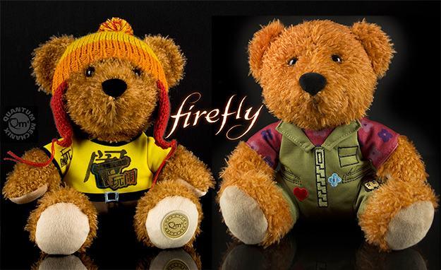 Ursos-Pelucia-Firefly-Kaylee-Jayne-01