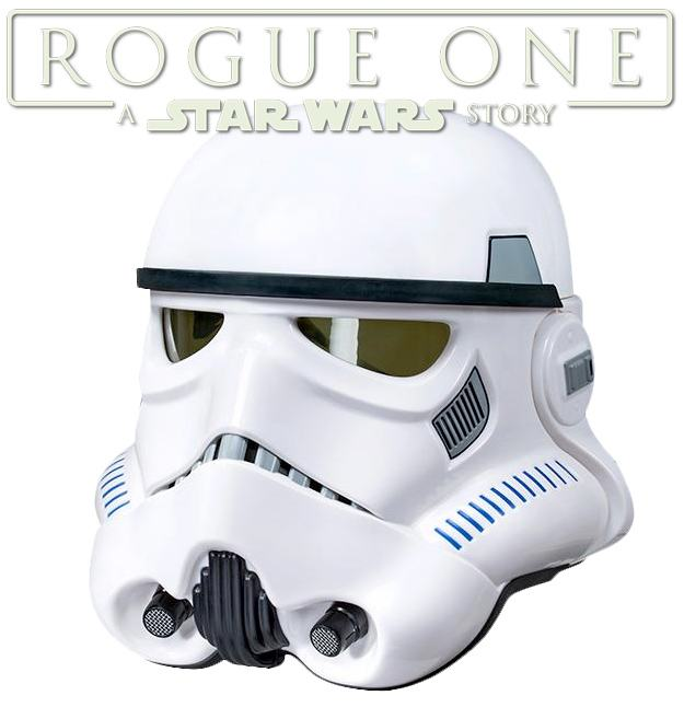 Capacete-Rogue-One-A-Star-Wars-Story-Stormtrooper-The-Black-Series-Voice-Changer-Helmet-01