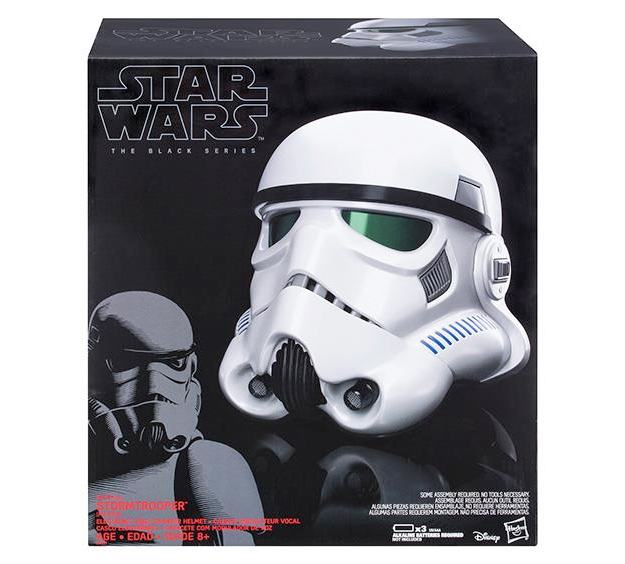 Capacete-Rogue-One-A-Star-Wars-Story-Stormtrooper-The-Black-Series-Voice-Changer-Helmet-02