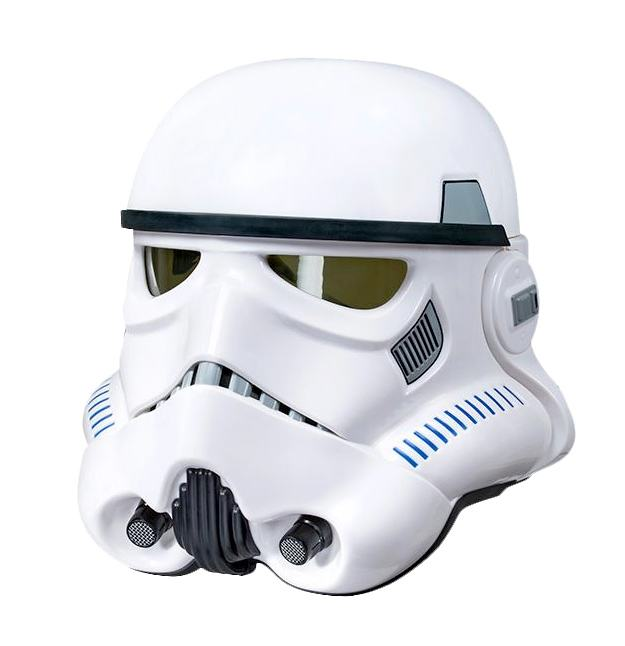Capacete-Rogue-One-A-Star-Wars-Story-Stormtrooper-The-Black-Series-Voice-Changer-Helmet-03