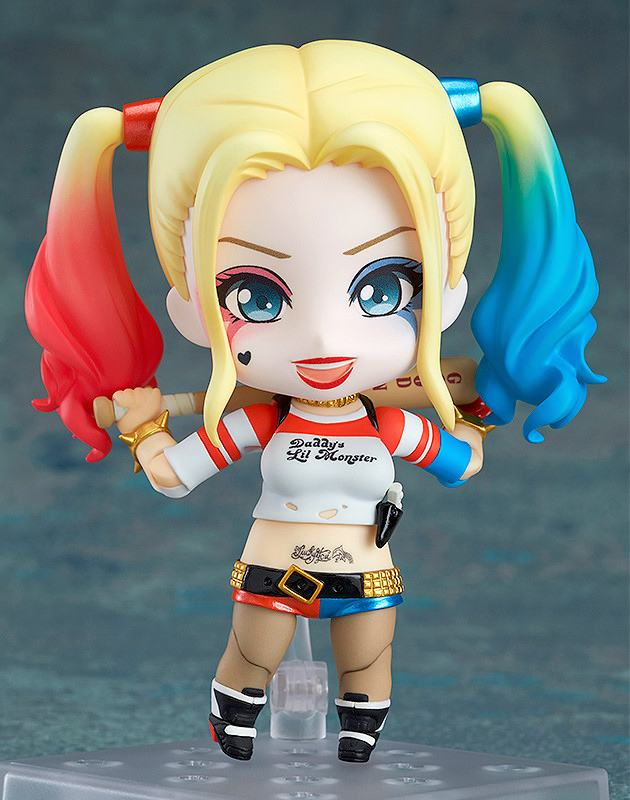 Nendoroid-Suicide-Squad-Edition-Harley-Quinn-02