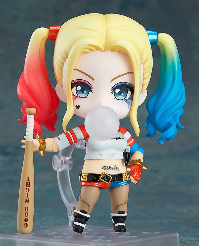 Nendoroid-Suicide-Squad-Edition-Harley-Quinn-03