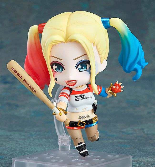 Nendoroid-Suicide-Squad-Edition-Harley-Quinn-04