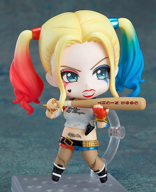 Nendoroid-Suicide-Squad-Edition-Harley-Quinn-05