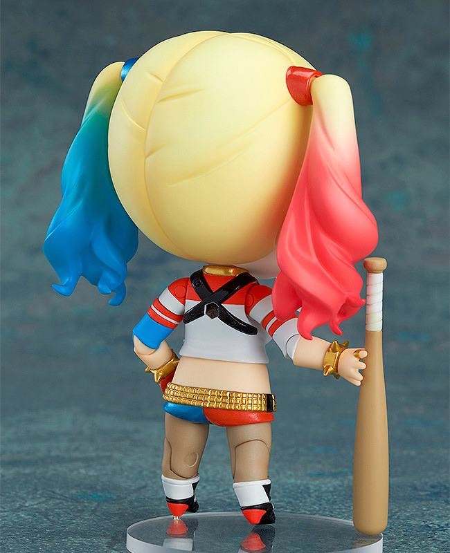 Nendoroid-Suicide-Squad-Edition-Harley-Quinn-06