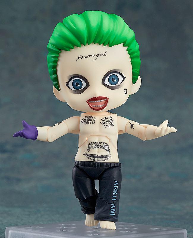 Nendoroid-Suicide-Squad-Edition-Joker-07