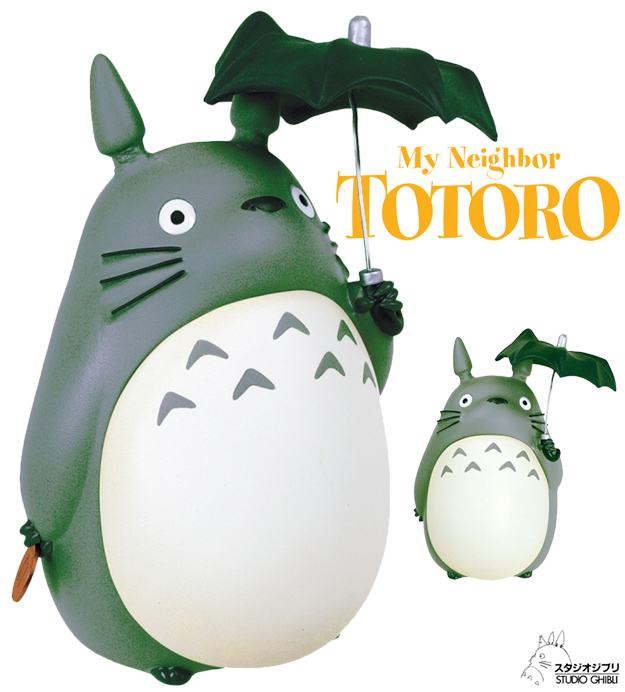 Cofre-My-Neighbor-Totoro-Large-Coin-Bank-01