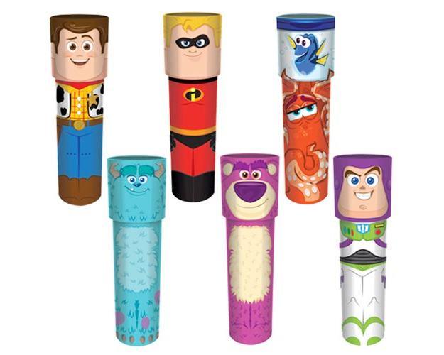Disney-Pixar-Tin-Kaleidscope-01