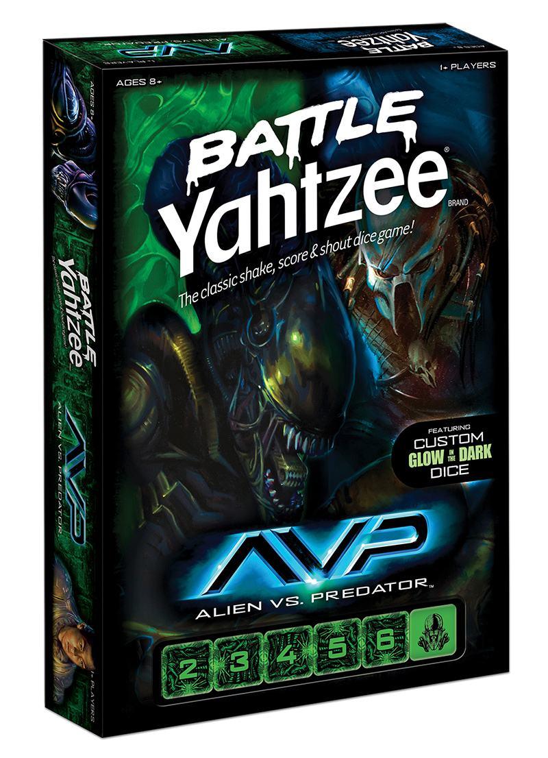 Jogo-Alien-vs-Predator-Battle-Yahtzee-Game-03