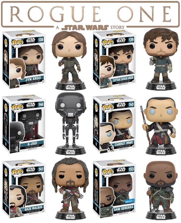 Rogue-One-A-Star-Wars-Story-Pop-Vinyl-Figures-01