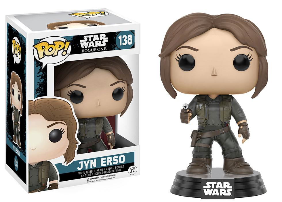 Rogue-One-A-Star-Wars-Story-Pop-Vinyl-Figures-02