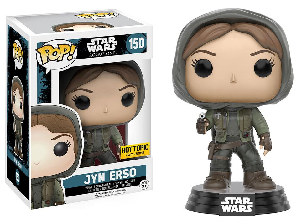 Rogue-One-A-Star-Wars-Story-Pop-Vinyl-Figures-03