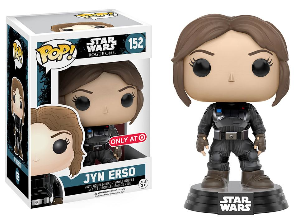 Rogue-One-A-Star-Wars-Story-Pop-Vinyl-Figures-04