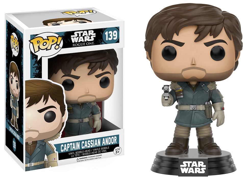 Rogue-One-A-Star-Wars-Story-Pop-Vinyl-Figures-05