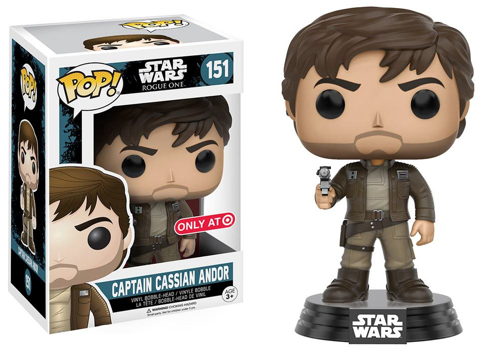 Rogue-One-A-Star-Wars-Story-Pop-Vinyl-Figures-06