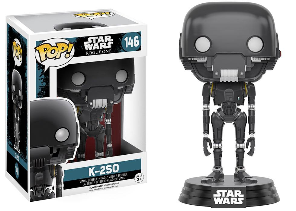 Rogue-One-A-Star-Wars-Story-Pop-Vinyl-Figures-07