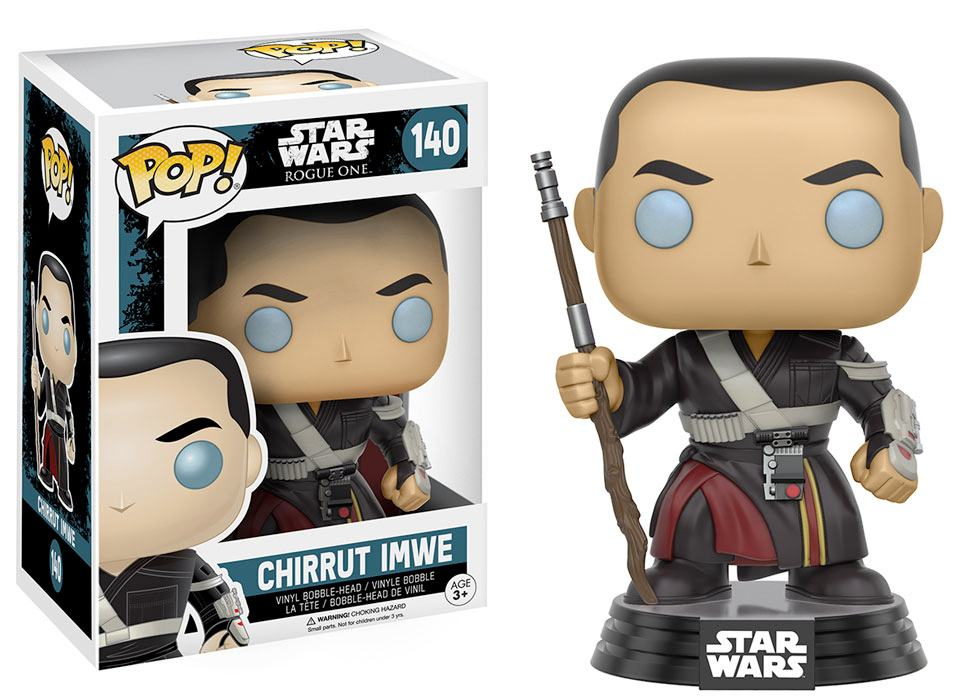 Rogue-One-A-Star-Wars-Story-Pop-Vinyl-Figures-08