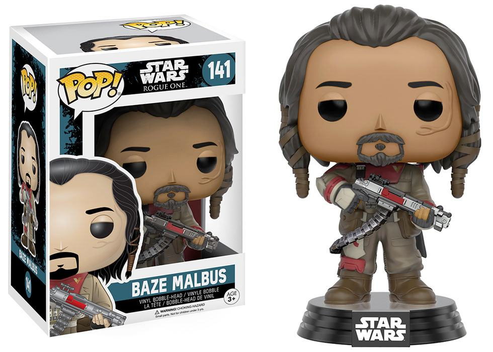 Rogue-One-A-Star-Wars-Story-Pop-Vinyl-Figures-09