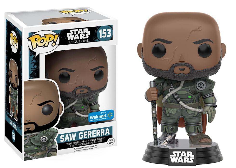 Rogue-One-A-Star-Wars-Story-Pop-Vinyl-Figures-10