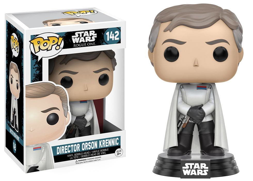 Rogue-One-A-Star-Wars-Story-Pop-Vinyl-Figures-11