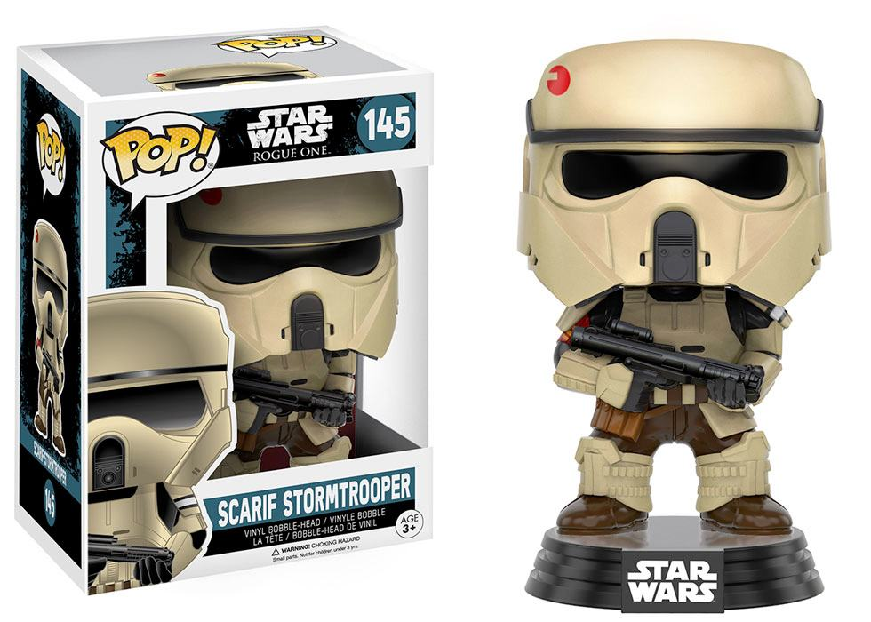 Rogue-One-A-Star-Wars-Story-Pop-Vinyl-Figures-12