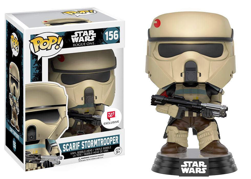 Rogue-One-A-Star-Wars-Story-Pop-Vinyl-Figures-13