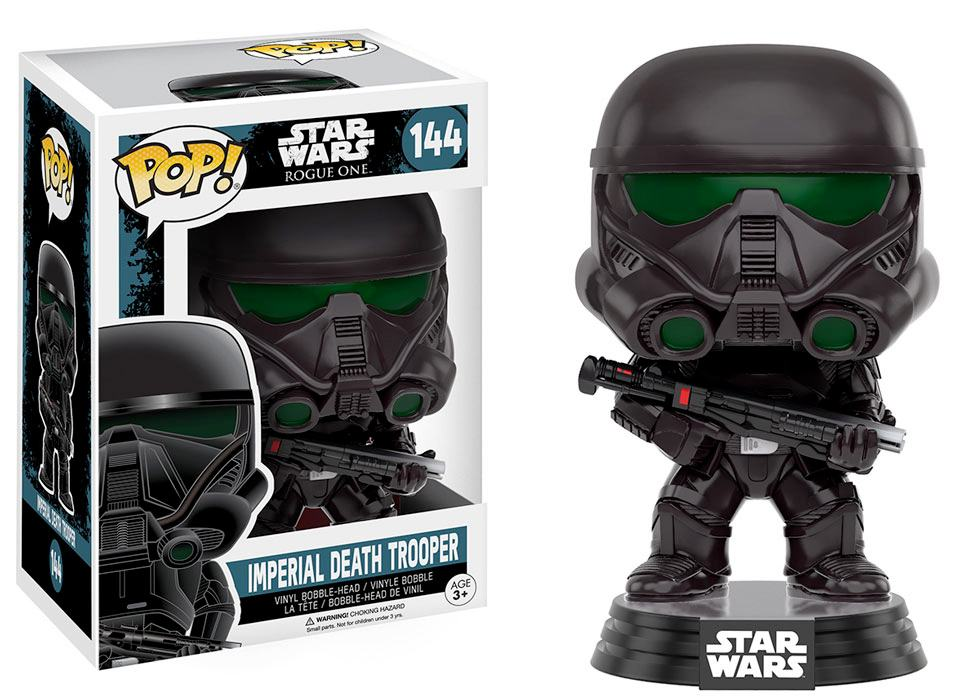 Rogue-One-A-Star-Wars-Story-Pop-Vinyl-Figures-14