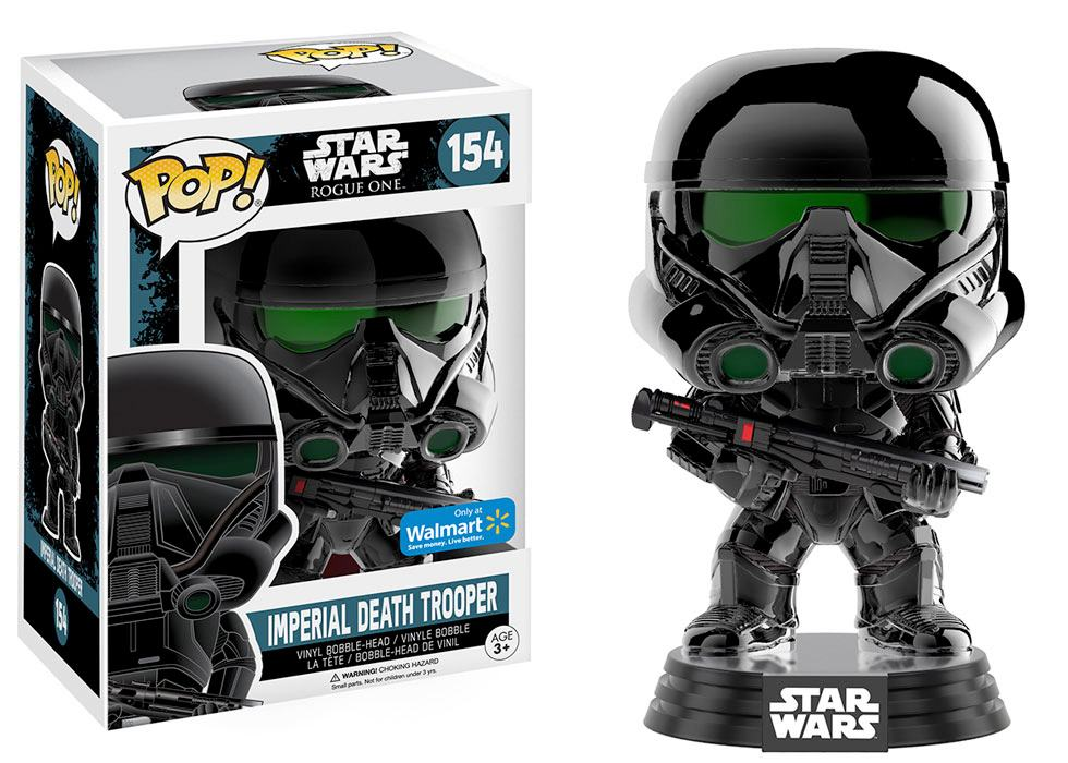 Rogue-One-A-Star-Wars-Story-Pop-Vinyl-Figures-15