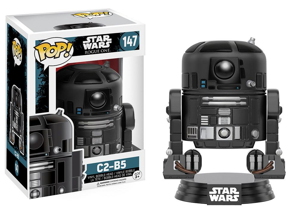 Rogue-One-A-Star-Wars-Story-Pop-Vinyl-Figures-16