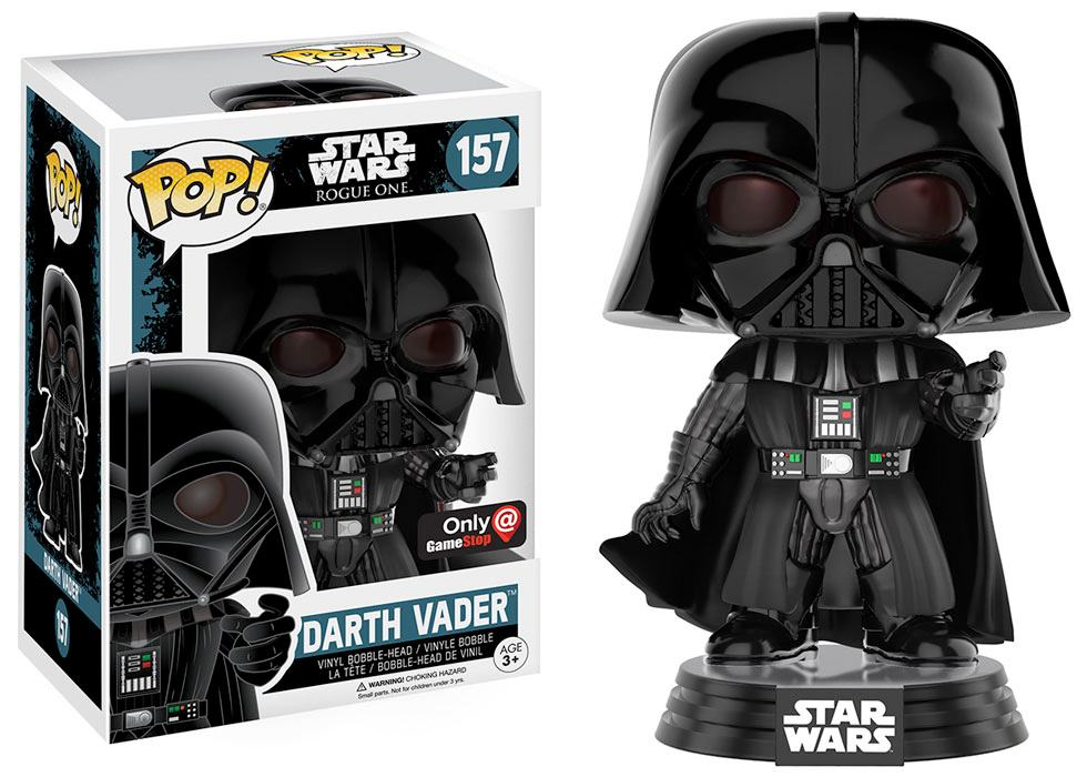 Rogue-One-A-Star-Wars-Story-Pop-Vinyl-Figures-18