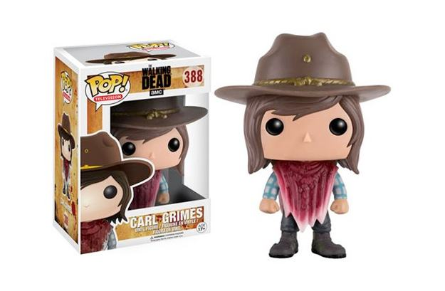 Bonecos-The-Walking-Dead-Pop-Set-2016-Funko-04